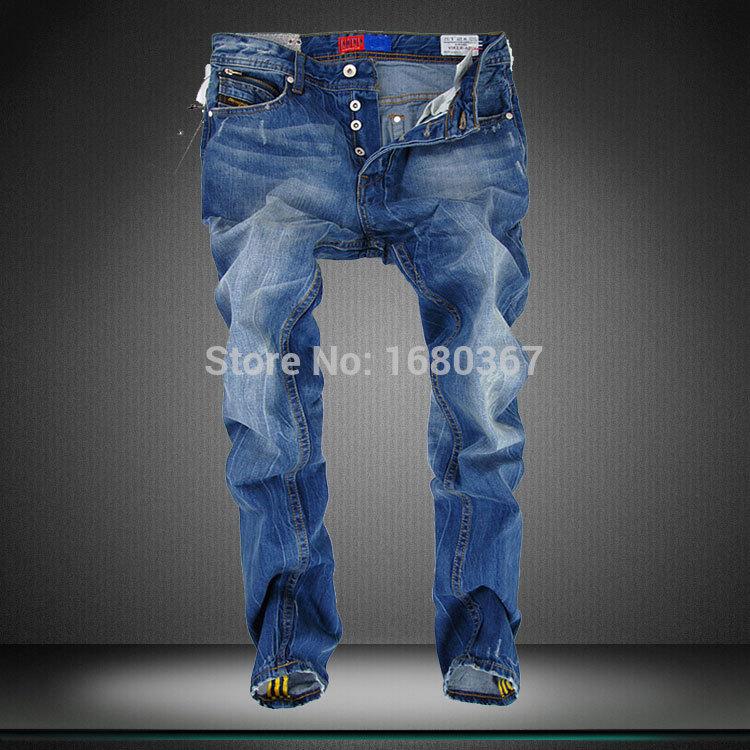джинсы adidas мужские