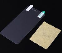 Generally  common Screen Protector Protectve Film for XIAOMI MI4 m4 Smartphone