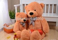 Giant Teddy Bear Plush Stuffed  Toy  Animals  Dolls  For Kids