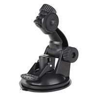 Universal Swivel Mount Holder for Camera