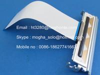 TM883 TM-T883 TM-T88iii POS Thermal Printer Head new original