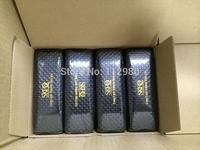 Hot Sales Promotion 144set=288pcs SKF 8Q mascara 3D moodstruck fiber lashes mascara Set  Free DHL