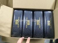 Hot Sales Promotion 36set=72pcs SKF 8Q mascara 3D moodstruck fiber lashes mascara Set  Free DHL
