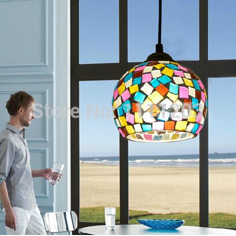 Online kopen wholesale iron chandalier uit china iron chandalier groothandel - Eigentijdse hangerlamp ...