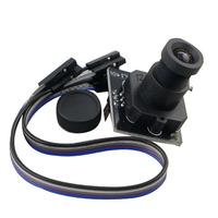 TSL1401 Module Linear CCD Sensor