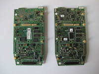 Mainboard for MO-TO MC9090  P/N 60-67856-01 REV.D