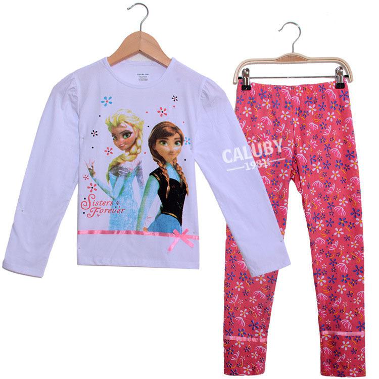 Galerry kid clothing sale