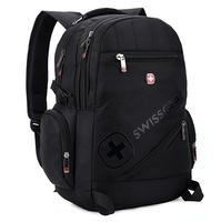 "2015 New Arrival!Large Backpack for 15"" inch Laptop Travel Waterproof school Women Men's backpacks rucksack BK276"