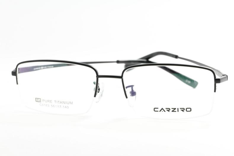 Eyeglass Frames Silhouette Titanium : Aliexpress.com : Buy CARZIRO Silhouette Fashion Titanium ...
