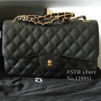FreeShipping byEMS Women's Shoulder Bags Brand Women Messenger Bags Vintage Handbag fashion lady Crossbody Bag with Original box