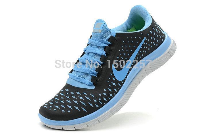 7cb6b583b4a8d nuevo nike zapatos de recorrido libre nuevo nike zapatos de recorrido libre  ...