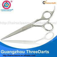 "HIGH quality professional barber scissors 6.0"""