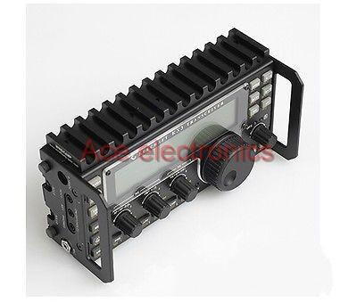 Электроника OEM 2 /+ ELECRAFT KX3 KX3-2 pcs