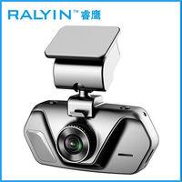 2015 New Model Original Brand RALYIN High quality Night Vision Car DVR dvrs Camera full hd 2.7'' 1080P G-Sensor Recorder Video