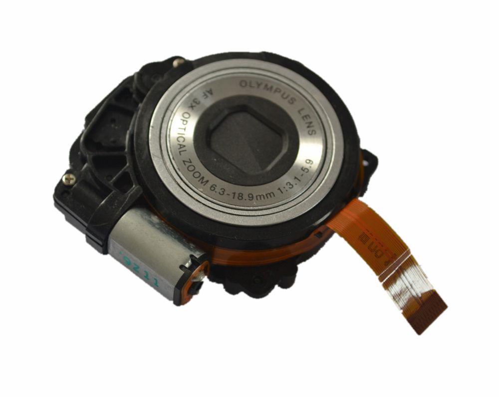 новый объектив камеры didital отображения запчасть