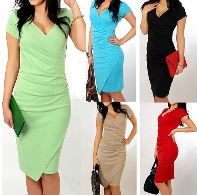 женское-платье-v-lqw066