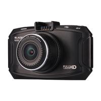 """A7 BL950 BL950A Russian Popular G-sensor 170 Degree HD1080P 2.7"""" Car DVR Vehicle Camera Video Recorder Dash Cam G-sensor HDMI"""
