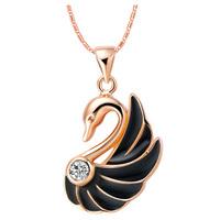 2014 spring oil pendant fashion accessories - small