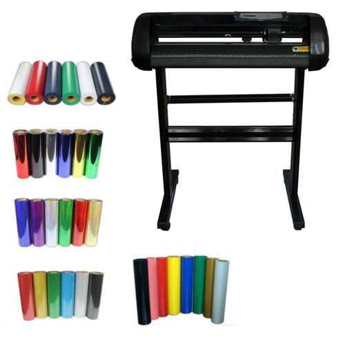 Achetez en gros imprimante de vinyle en ligne des for Papier imprimante autocollant exterieur
