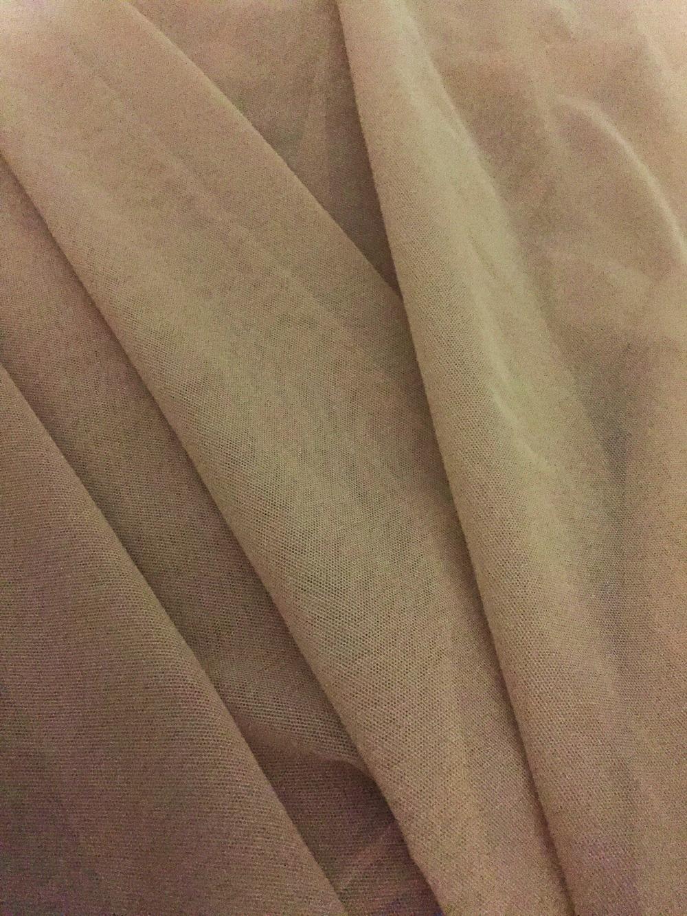 Skin Color Fabric Meter Tan Skin Nude Color