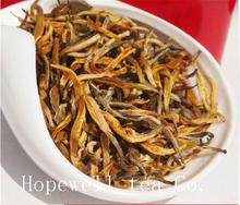 2015 Promotions !500g Yunnan dianhong black tea,Yunnan Dianhong Fung, premium brand tea tea , Free shipping+Gift