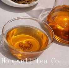 2015 Promotions 400g High grade Yunnan dianhong black tea Yunnan Dianhong Fung premium brand tea tea