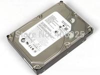 Free shipping 1000GB Hard Drive for CCTV DVR/HVR/NVR/PC/Computer HDD 1TB Hard Disk