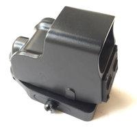 Laser holographic 550