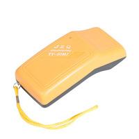 MCD-F01A handheld needle machine , portable probes , handheld pin detection , free shipping.