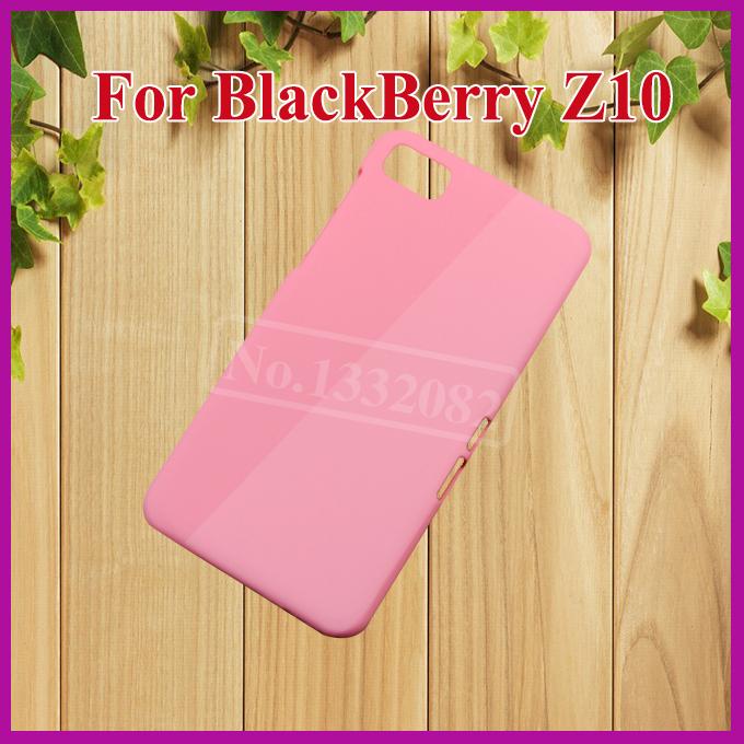 Чехол для для мобильных телефонов 1 X PC BlackBerry Z10 чехол для blackberry z10 printio сад земных наслаждений