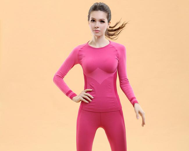 Designer Exercise Clothes For Women Over 50 Brand Designer Women s