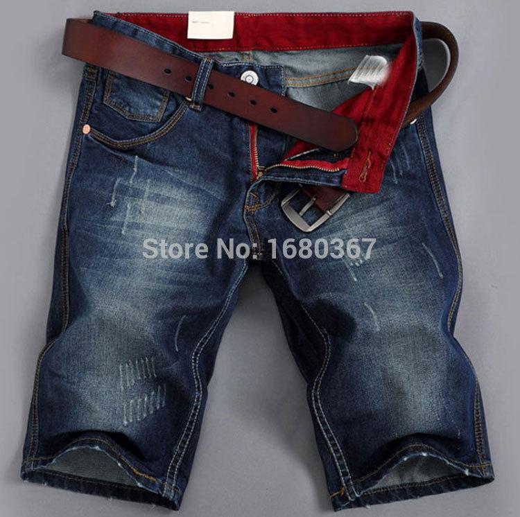 Мужские джинсы Famous 2015