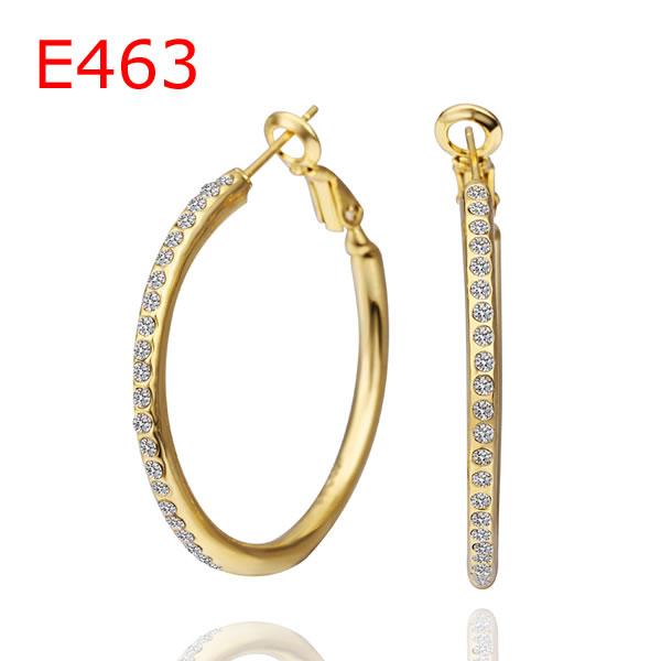 Серьги висячие Other 18K 18K xxcv LGPE463 ожерелье other 18k