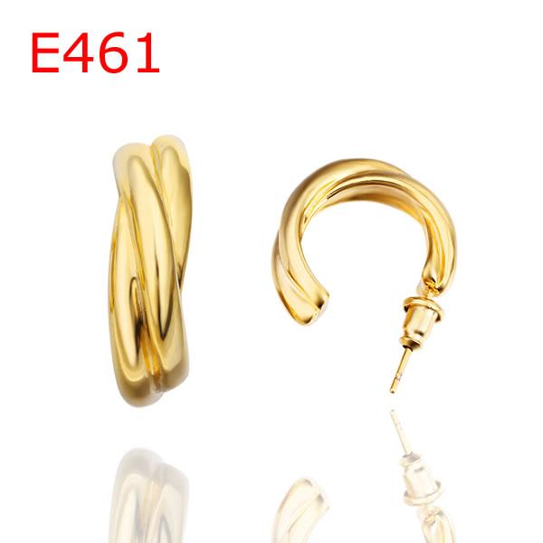 Серьги висячие Other 18K 18K rret LGPE461 ожерелье other 18k