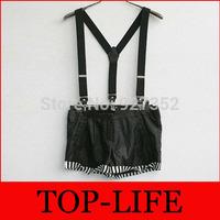 Children Suspenders Brace Baby Y-back Suspender Braces Elastic Kids Bla Belt Children Accessories