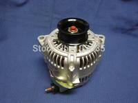 Alternator  for Toyota 12V 100A 27060-46121  102211-7120