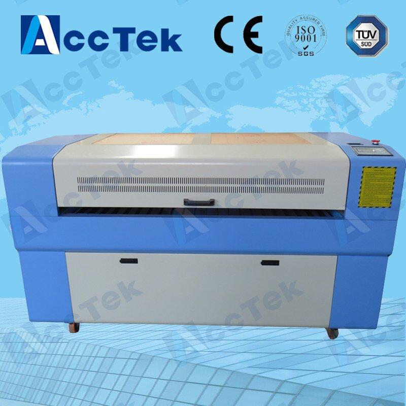 China 3d laser engraving machine / laser cnc machine for sale(China (Mainland))