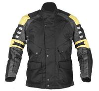 Hot! DUHAN motorcycle jackets riding racing chaqueta chaquetas moto motocross clothing gear jaqueta motorcycle racing M L XL XXL