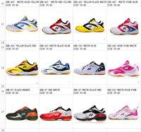 YY badminton sport shoes SHB- RUNNING Tennis Shoes