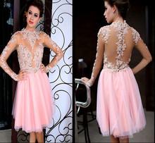 Платья невесты  от NanJing Yidong Wedding Dress Boutique  артикул 32275802929