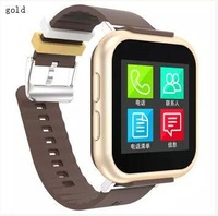 smart new watch smart phone watch phone bluetooth  moto360 gear2 u8 u10 uuwatch  watch phone gv08 gv09 for iphone and sumsung