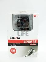 SJ4000 wifi Action-Cam/Action-Kamera/fotografica di azione/handling kamera
