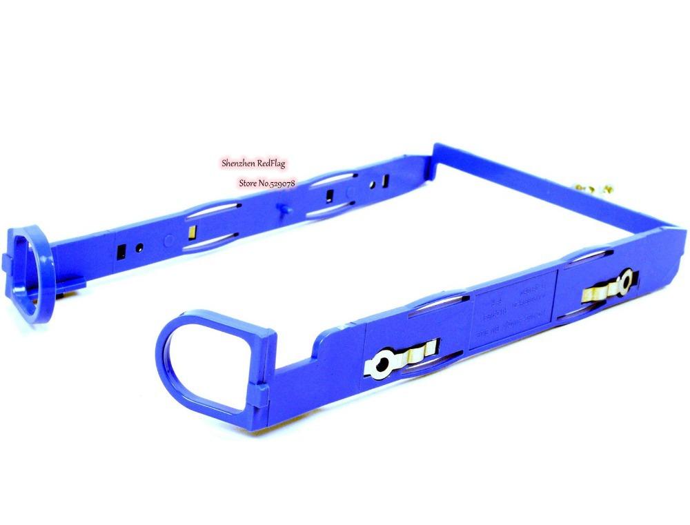 "3.5"" Simple Swap SAS SATA II Hard Drive Tray Caddy Bracket Sled For IBM x206m x306m x3200 x3250 x3455 3500 25R8864(China (Mainland))"