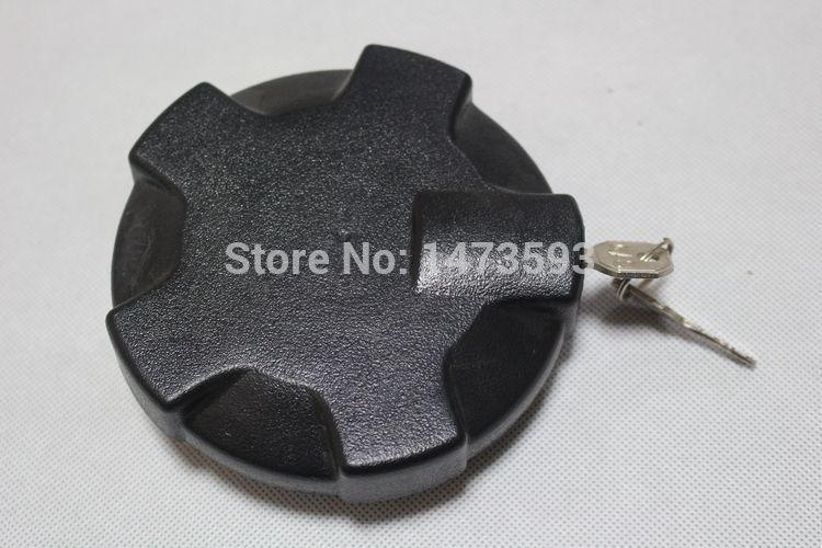 1189577 volvo 80mm locking gas cap(China (Mainland))