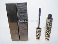 Lash Queen Feline Blacks Mascara Feather Collection 7g Mascara Free shipping(24 pcs/lots)24pcs
