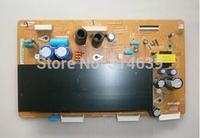 42U2P_Y-Main Board Samsung LJ41-08592A LJ92-01737A YD13 YB09