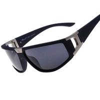 Oculos Men Sunglasses Polarized lentes Sports Sun glasses Masculino 2015 Outdoors Driving Cycling Eyewear Goggles sg254