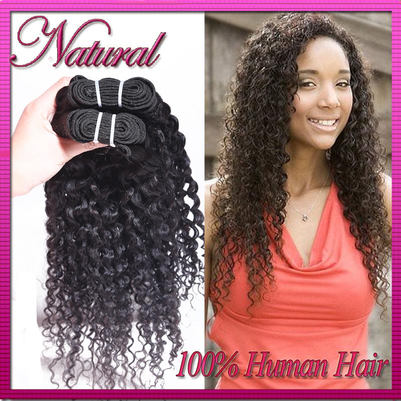 Hair-Buy Popular Crochet Weave Hair lots from China Crochet Weave Hair ...