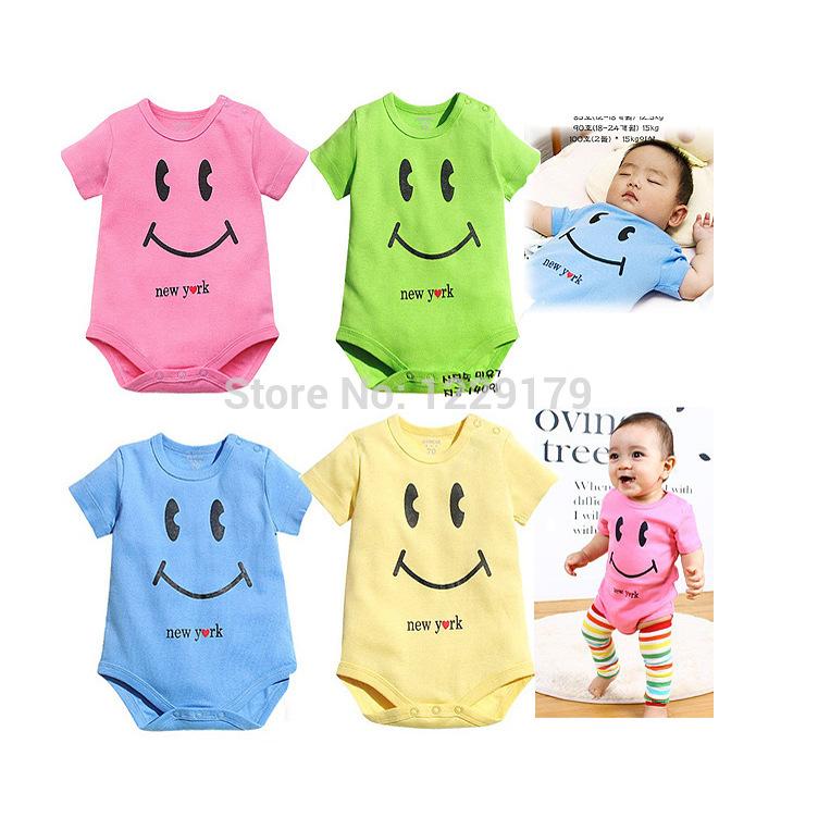 Купить Одежда Для Новорожденных В Интернет Магазине