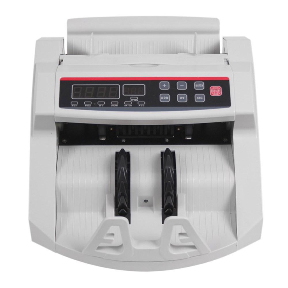 bill counter machine price